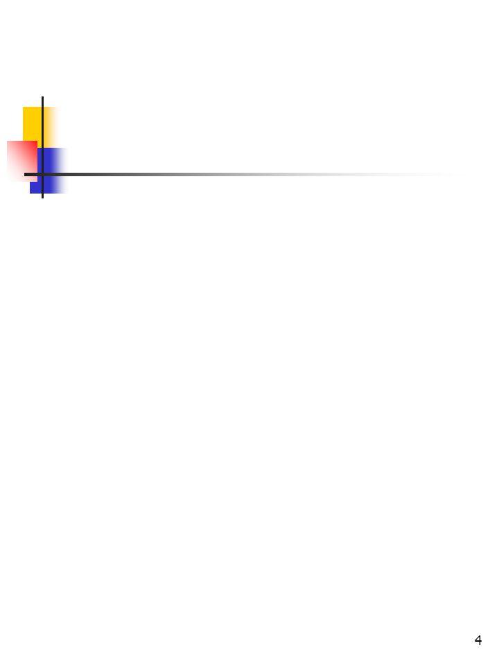 25 GAS REGULATOR'S Part NumberPressureW/C RangeInlet SizeOutlet Size NATURAL GAS 21275036 w.c.5 – 12 w.c.¾ NPT 21275024.5 w.c.3 – 6 w.c.¾ NPT 1019013N/A4 – 8 w.c.1 ¼ NPT 10190125 w.c.3 – 6 w.c.¾ NPT PROPANE GAS 212750010 w.c.5 – 12 w.c.¾ NPT 1019014N/A5 – 12 w.c.1 ¼ NPT Continuous product improvement is a Garland Policy.