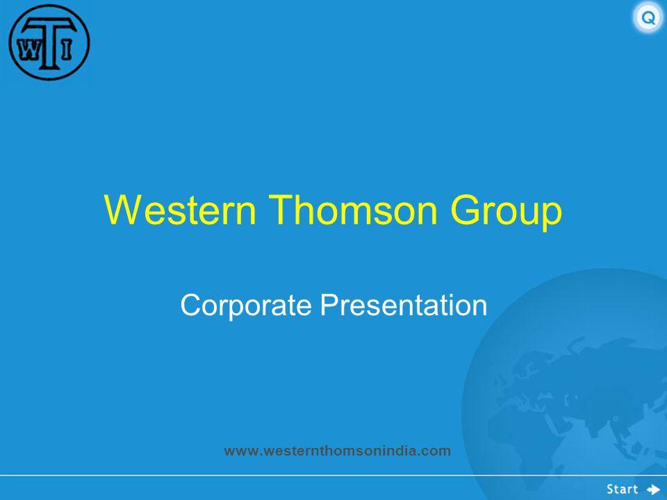 Global Partners Precialp - France Behr Thermotronik Italia Nippon Thermostat Japan Fuji Bellows Co.