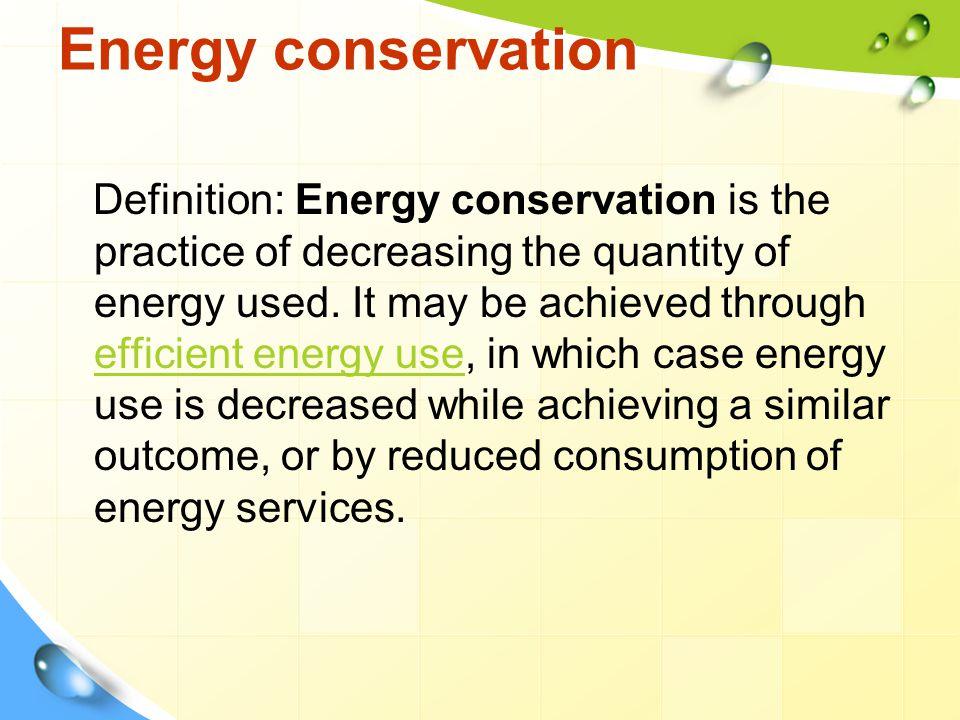 Energy audit process AnalyzeInformation Take action Measure Data Energy audit