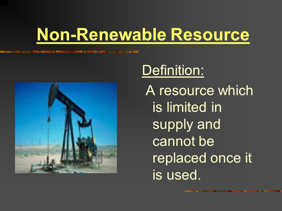 renewable resources The sources of renewable energy (green energy) include biomass, wind, water or hydro, geothermal and solar energy lets find out how electricity is generated from each of them.