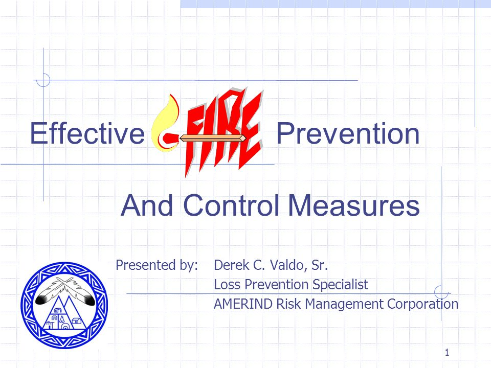 31 Alternative Fire Control Systems-Range Only Rangehood Fire Suppression Canisters Grease Fires Automatic (out of sight out of mind) Avg.