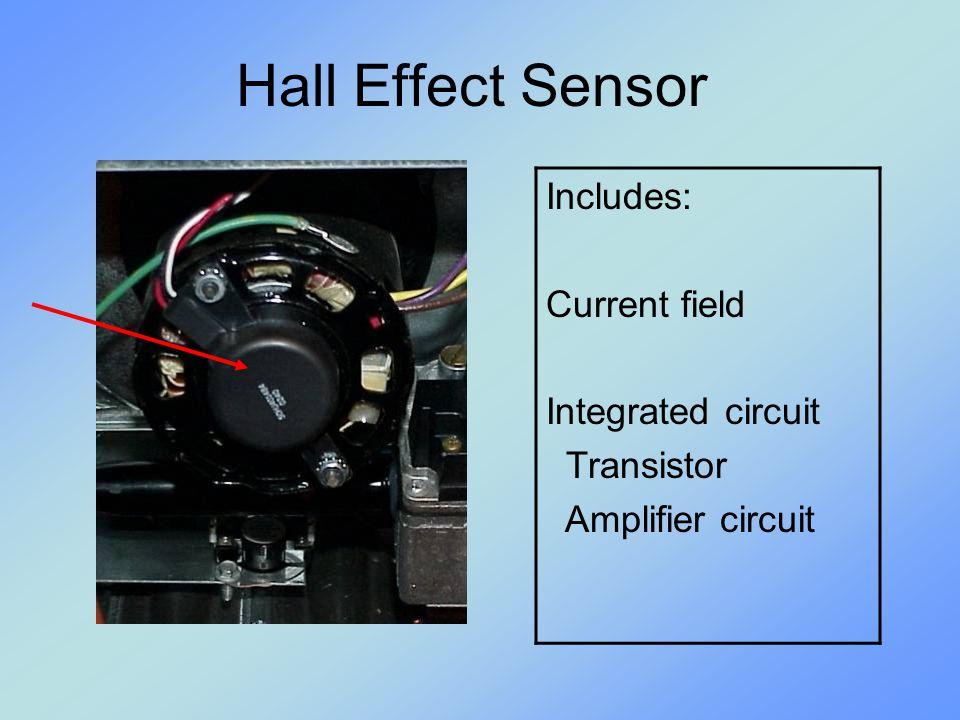 R/A Sensor: Site Installation
