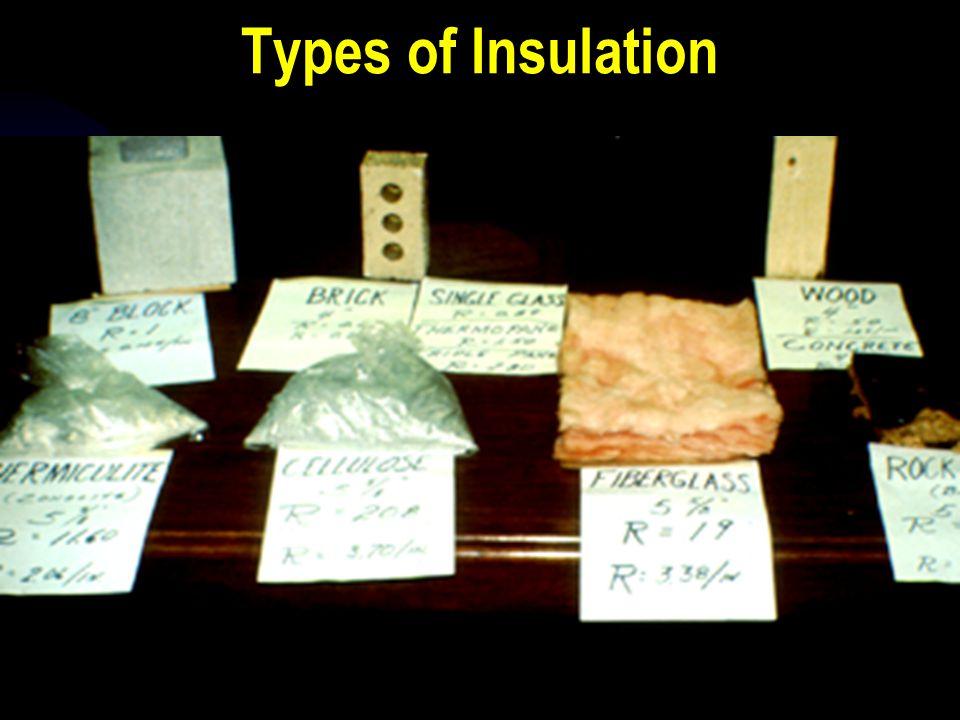Solution n Insulation n Caulk all air leaks n Interior/exterior storm windows n Replace weather-stripping n Draft Enders behind switch plates n Repair