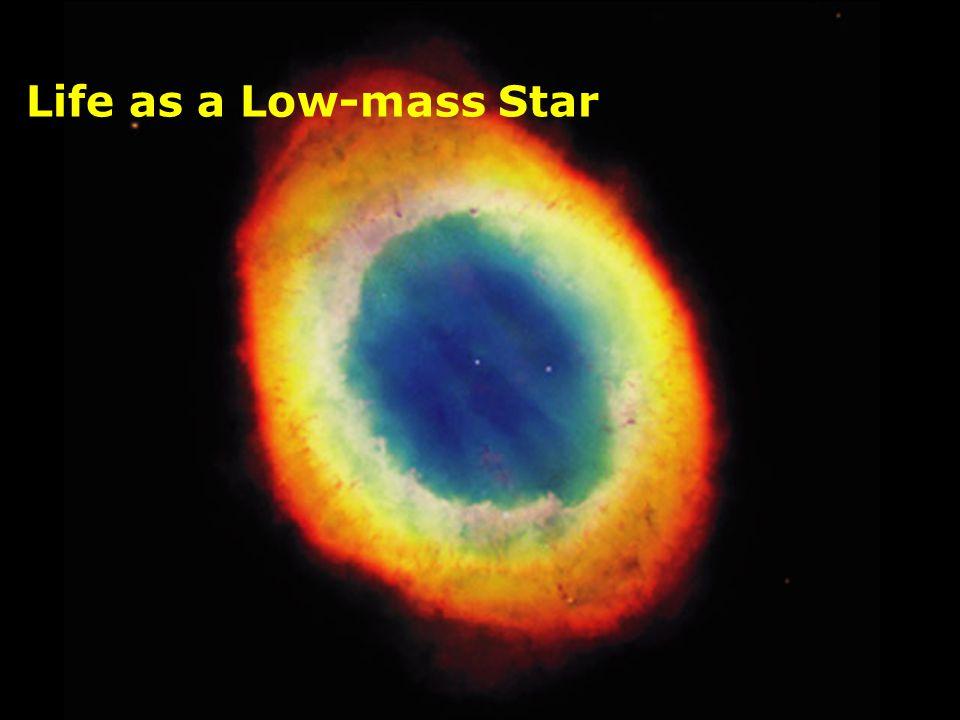 CNO cycle in high-mass stars can change C  N & O.