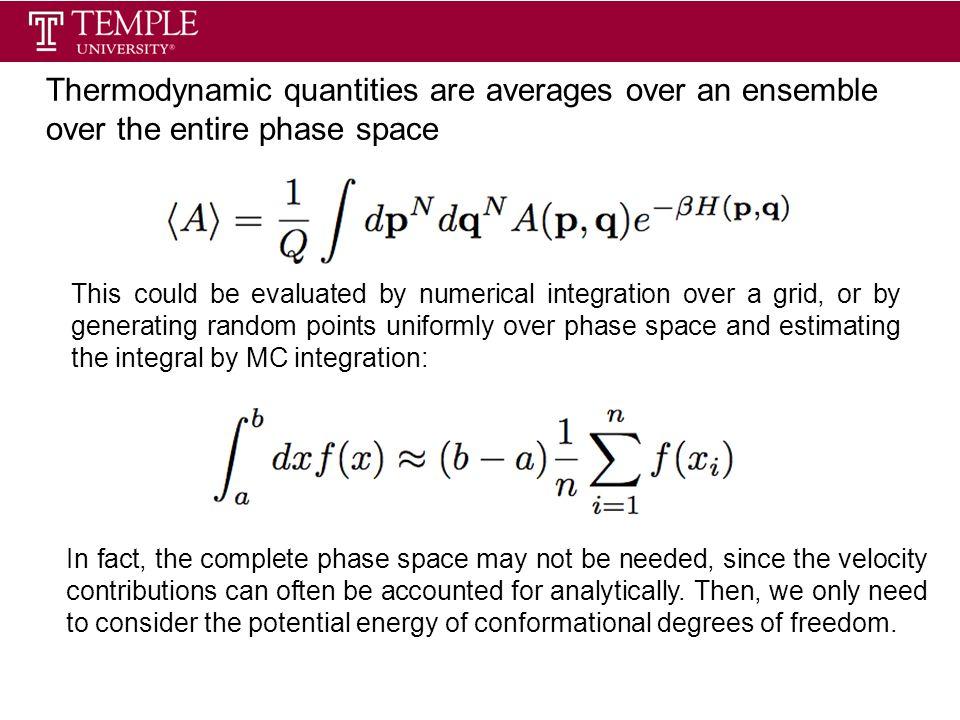 Allen and Tildesley.Computer Simulations of Liquids.