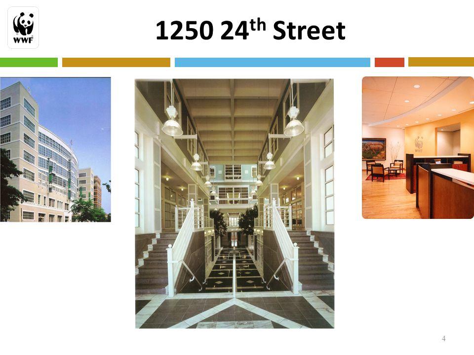 1250 24 th Street 4