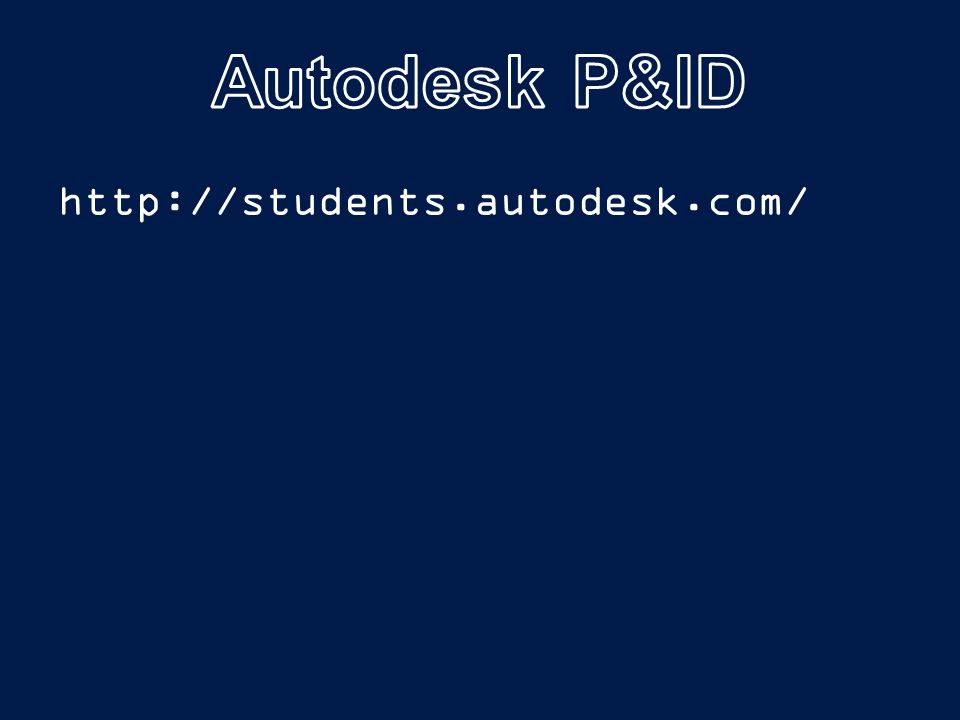 http://students.autodesk.com/