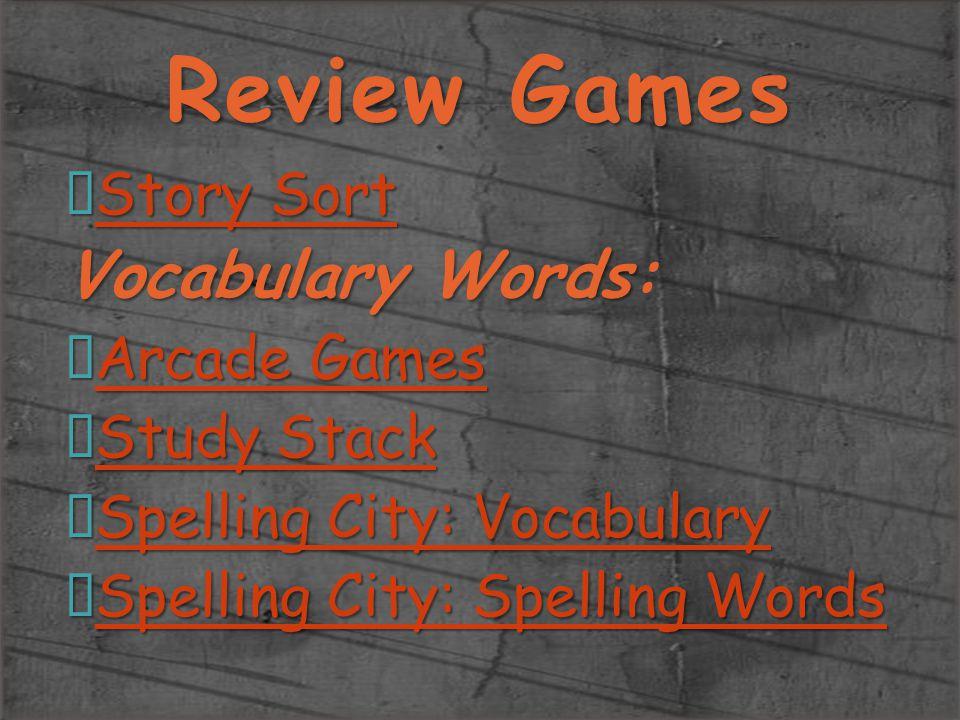 Spelling Words Greek Word Parts
