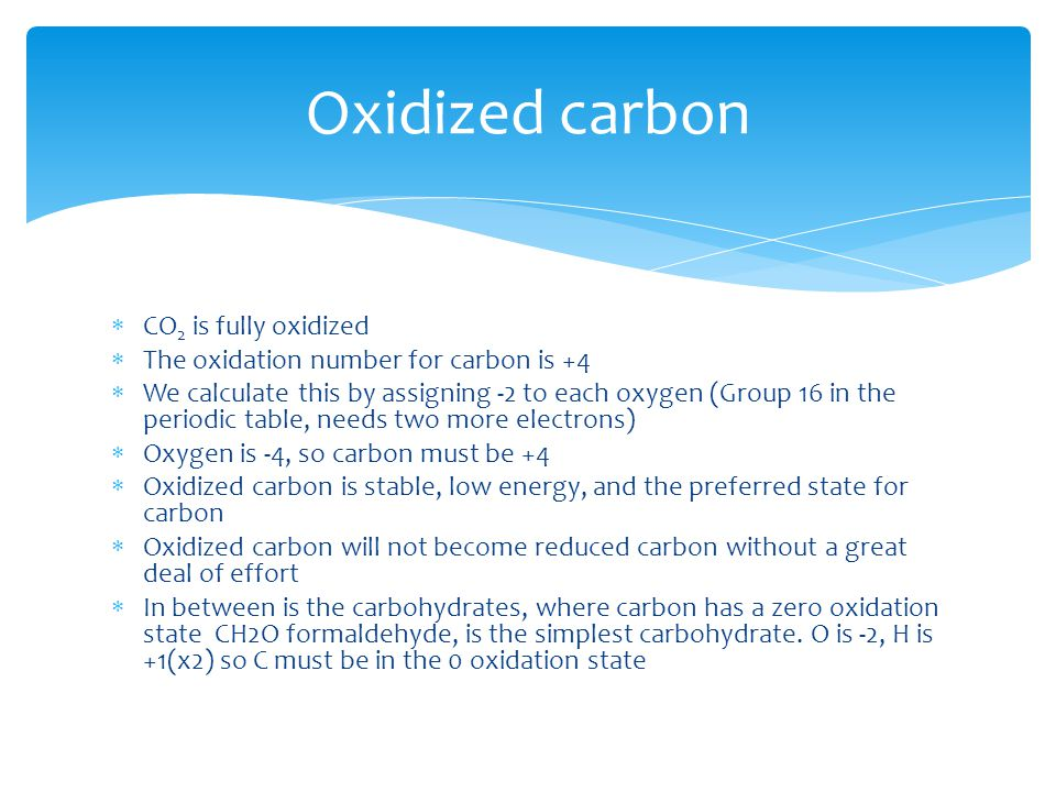 Renewable  Geothermal  Solar  Wind  Wood  Waste electric power Non-renewable  Fossil fuels  Radioactive elements