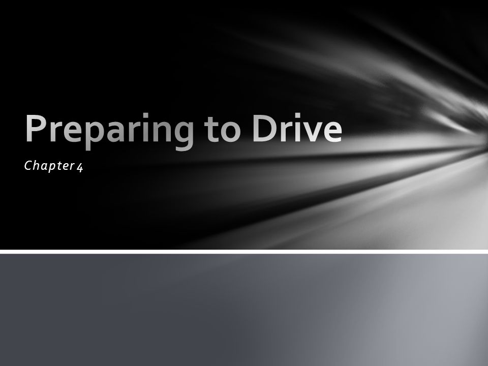 GearShift On the steering column or center console Clutch Manual transmission vehicles only Cruise control Allows you to regulate your vehicles speed for highway or freeway driving without using the accelerator Vehicle Controls