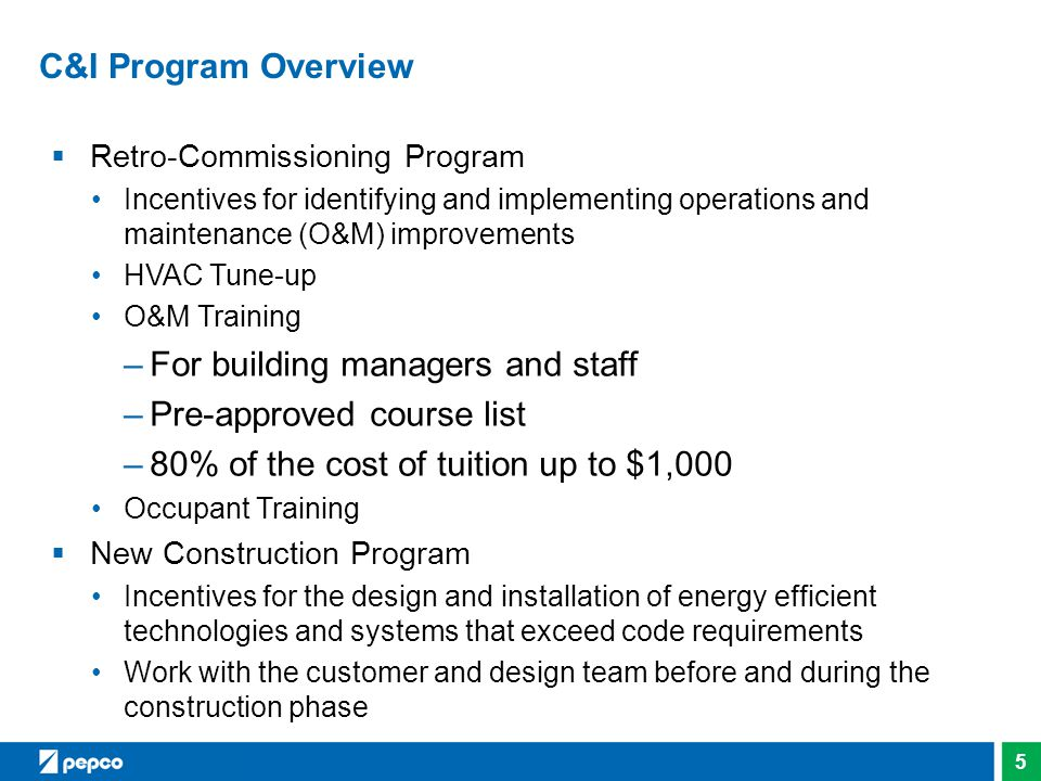 Energy Wise Rewards for Businesses Presented by: Susan Marinelli June 25, 2013