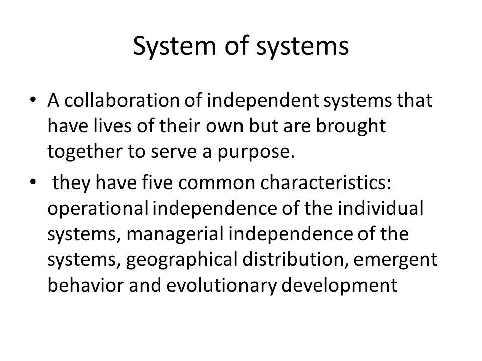 Policies http://www.innovation.cc/scholarly- style/desouza_lin_policy_informatics_v16i1a7.pdf http://www.innovation.cc/scholarly- style/desouza_lin_policy_informatics_v16i1a7.pdf