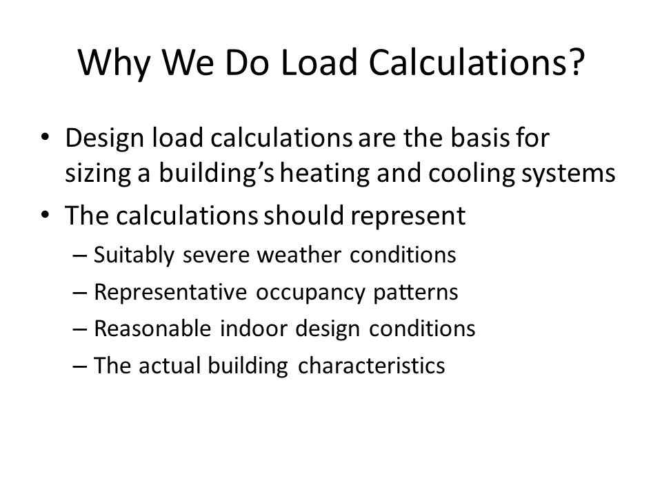 Other Attic Adjustments Ceiling electrical fixtures and ductwork penetrations can probably best be accounted for by their impact on air infiltration, since that effect would dominate compared to conduction effects.
