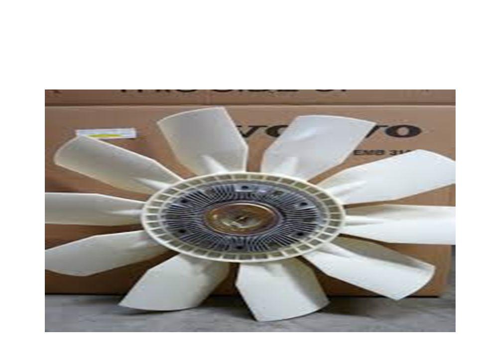 fan – вентилятор