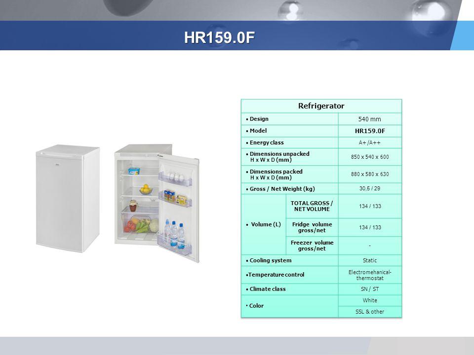 LOGO HR159.0F