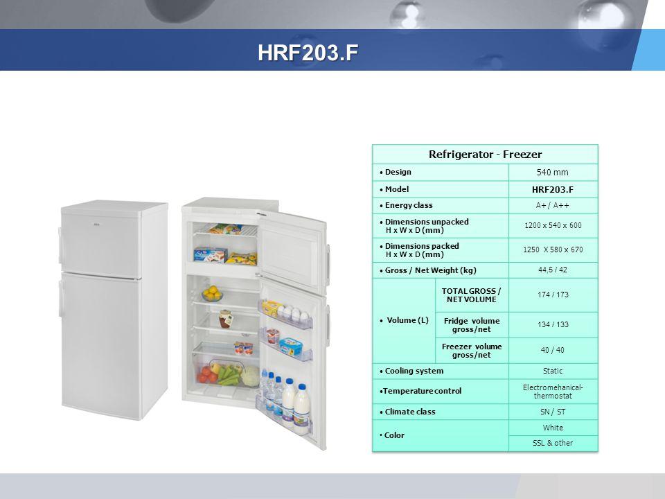 HRF203.F
