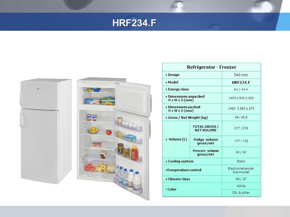 HRF234.F