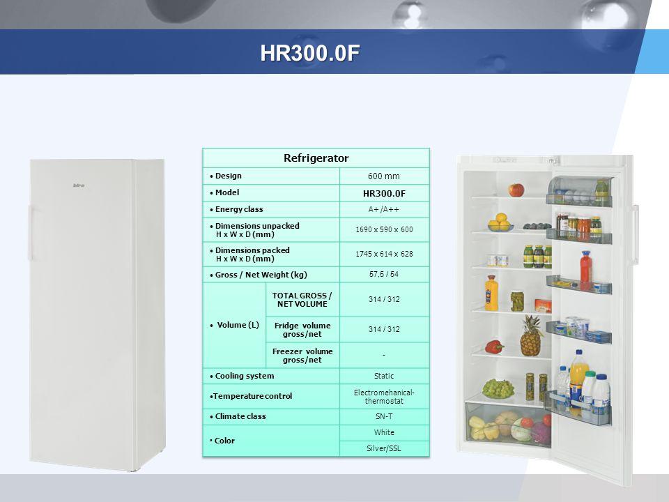 LOGO HR300.0F