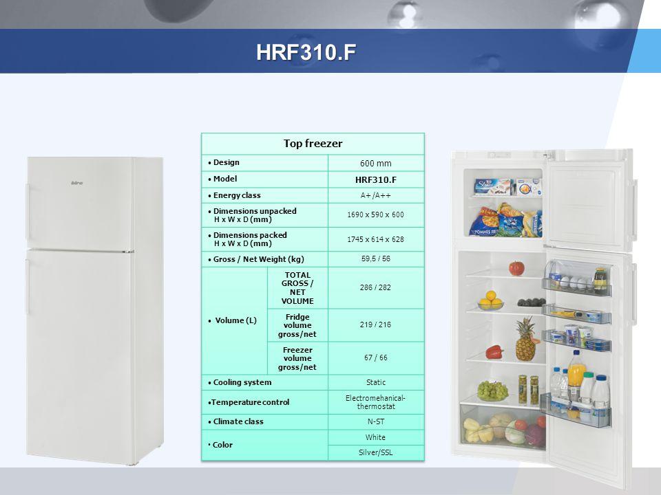 HRF310.F