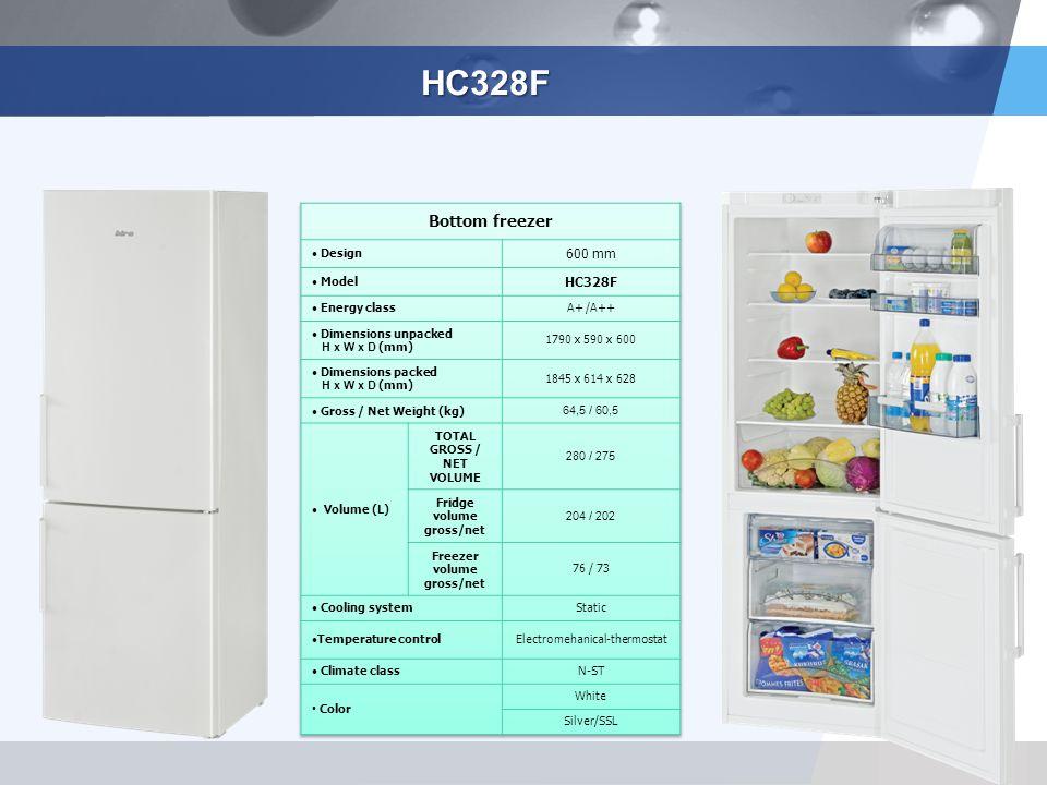 HC328F