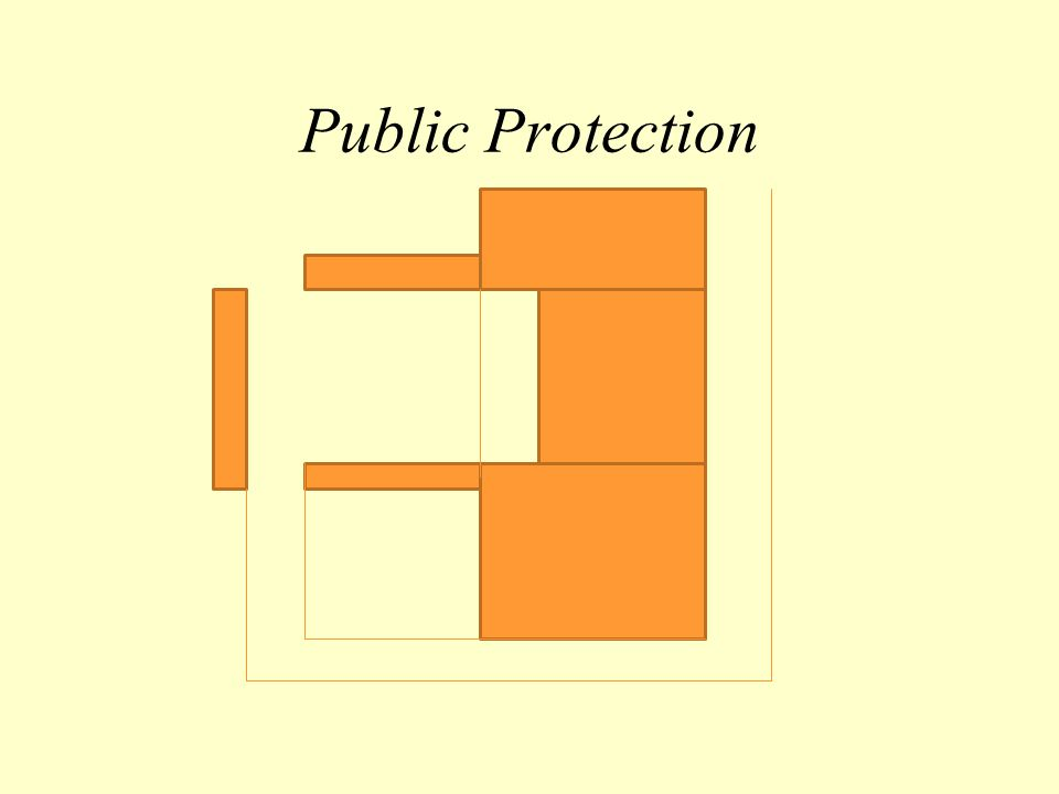 Public Protection