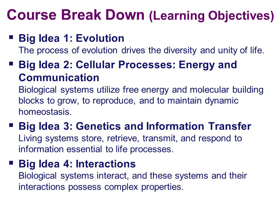 AP Biology Agenda: Wed 8/28/13  Collect any signature pages  Review Data collection & Graphing  Homework – Finish Designing a Controlled Experiment  DUE TOMORROW.