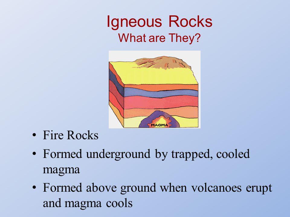 Rock Classification 50