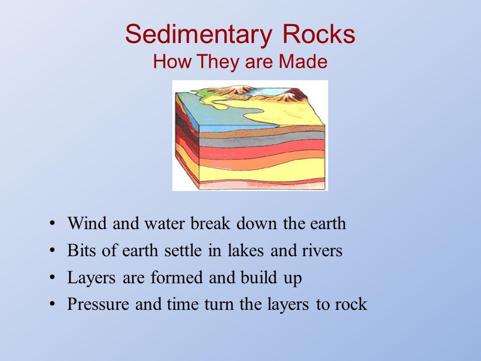 Types of Igneous Rocks Granite Scoria Pumice Obsidian