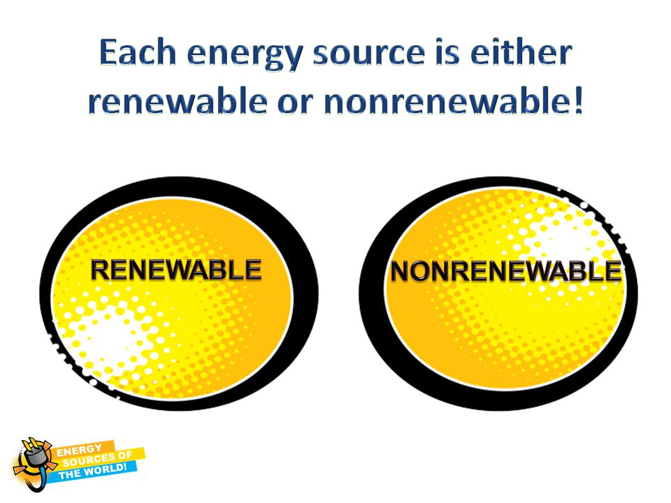 Energy Trivia Who is the world leader in known coal reserves.