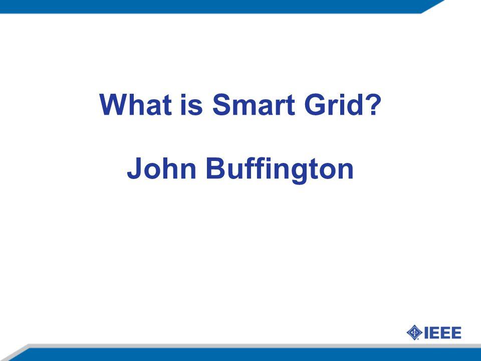 ZigBee Smart Energy Brief Background Slide 45 November 2011 Bob Heile, ZigBee Alliance