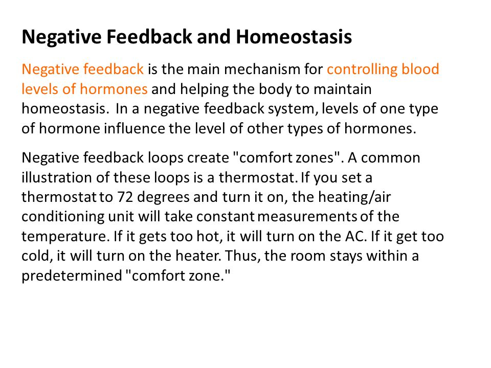 "maintaining constant conditions in the body essay Homeostasis literally means ""same state"" and it refers to the process of keeping the internal body environment in a steady state, when the external environment is changed the importance of this cannot be over-stressed, as it allows enzymes etc to be 'fine-tuned' to a particular set of conditions."