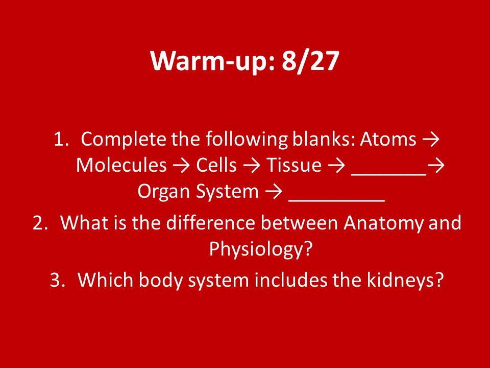 © 2015 Pearson Education, Inc.Figure 1.2c The body's organ systems.