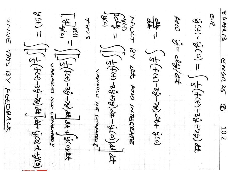 BMayer@ChabotCollege.edu ENGR-25_Lec-25_SimuLink-1.ppt 55 Bruce Mayer, PE Engineering/Math/Physics 25: Computational Methods 10.2