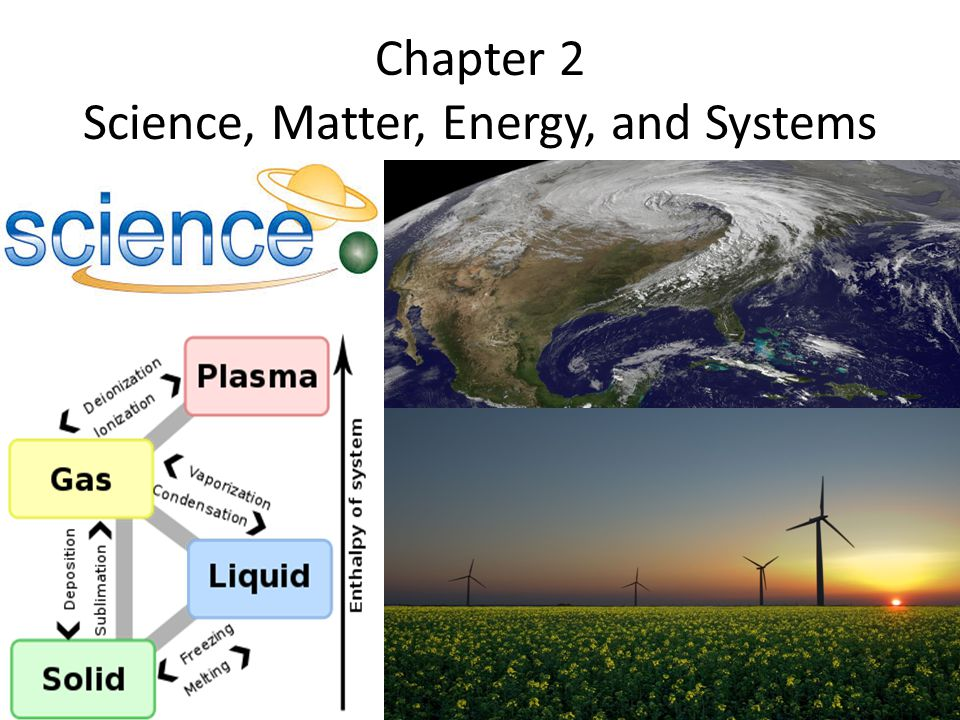 Law of conservation of Energy (also known as the 1 st law of thermodynamics) When energy is converted from one form to another in a physical or chemical change, no energy is created or destroyed.