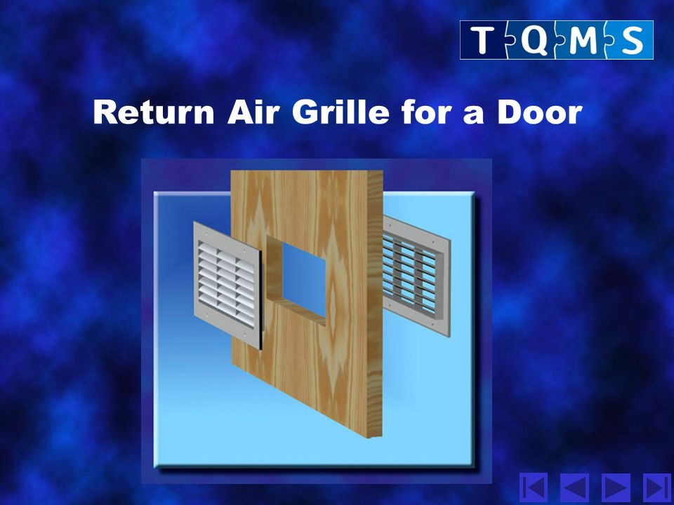 Return Air Grille Grille without filterGrille with filter  OW-overall width  NW-neck width  OH-overall height  NH-neck height