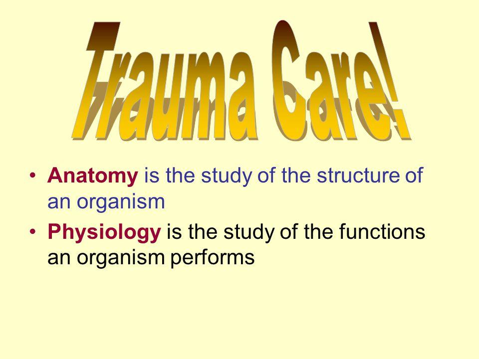 LE 45-7 Mammary glands, uterine muscles Hypothalamus Kidney tubules Oxytocin HORMONE TARGET ADH Posterior pituitary Neurosecretory cells of the hypothalamus Axon Anterior pituitary