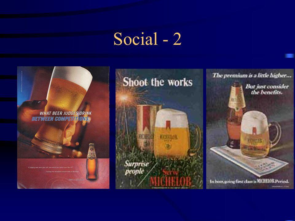Social - 2