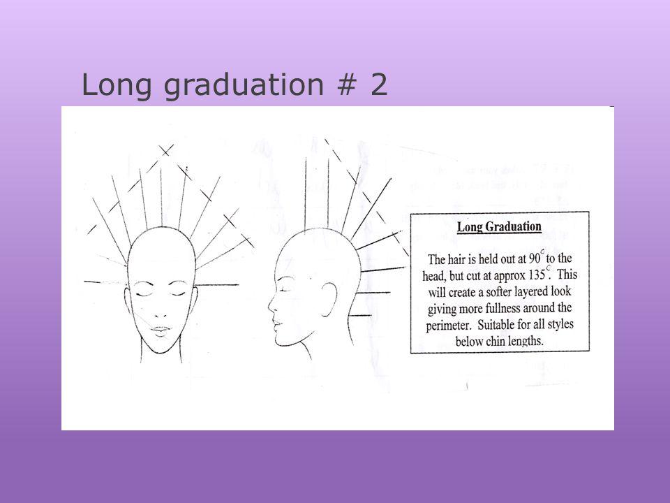 Long graduation # 2
