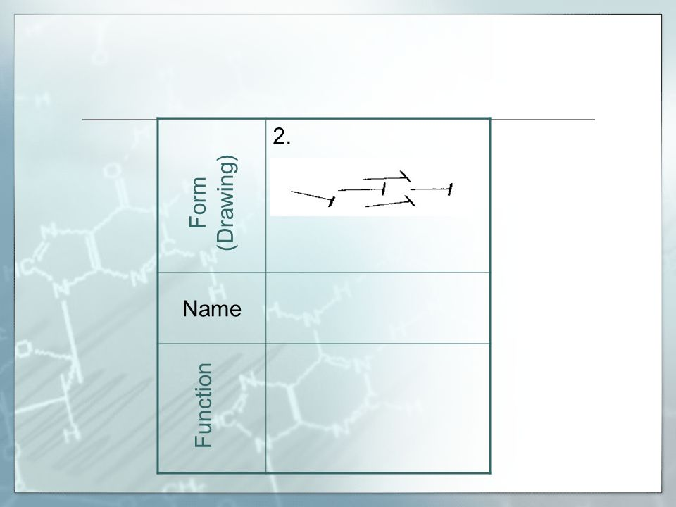 12. NameThermometer Form (Drawing) Function