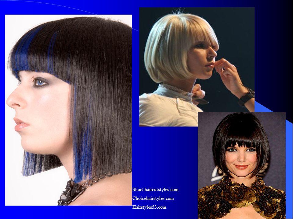 Short-haircutstyles.com Choicehairstyles.com Hairstyles53.com