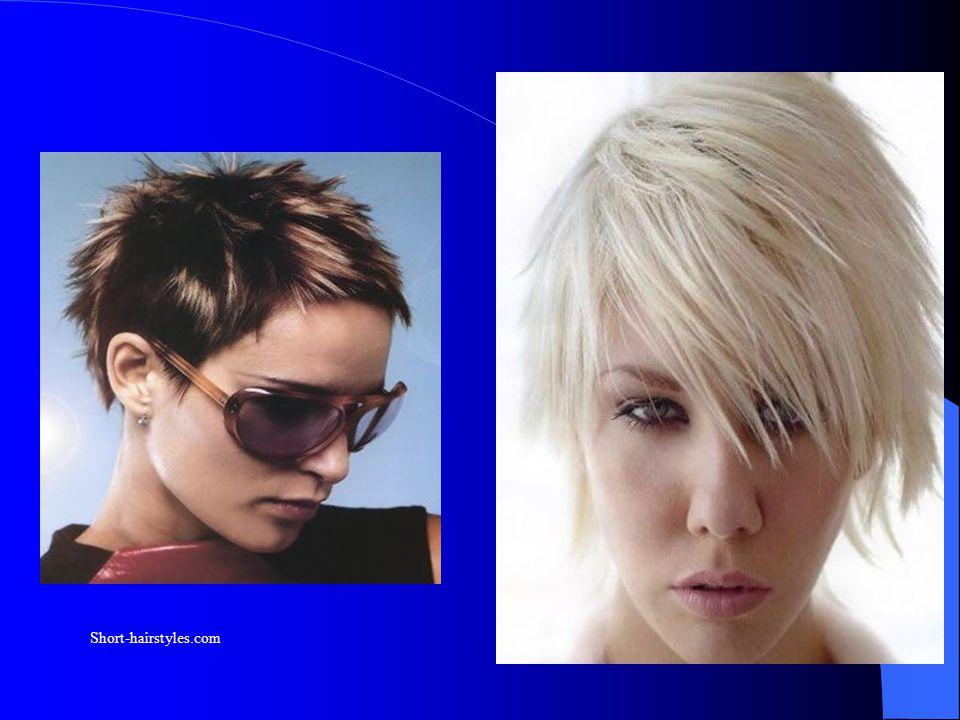 Short-hairstyles.com