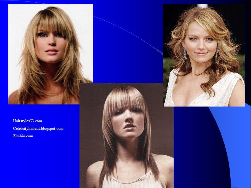 Hairstyles53.com Celebrityhaircut.blogspot.com Zimbio.com