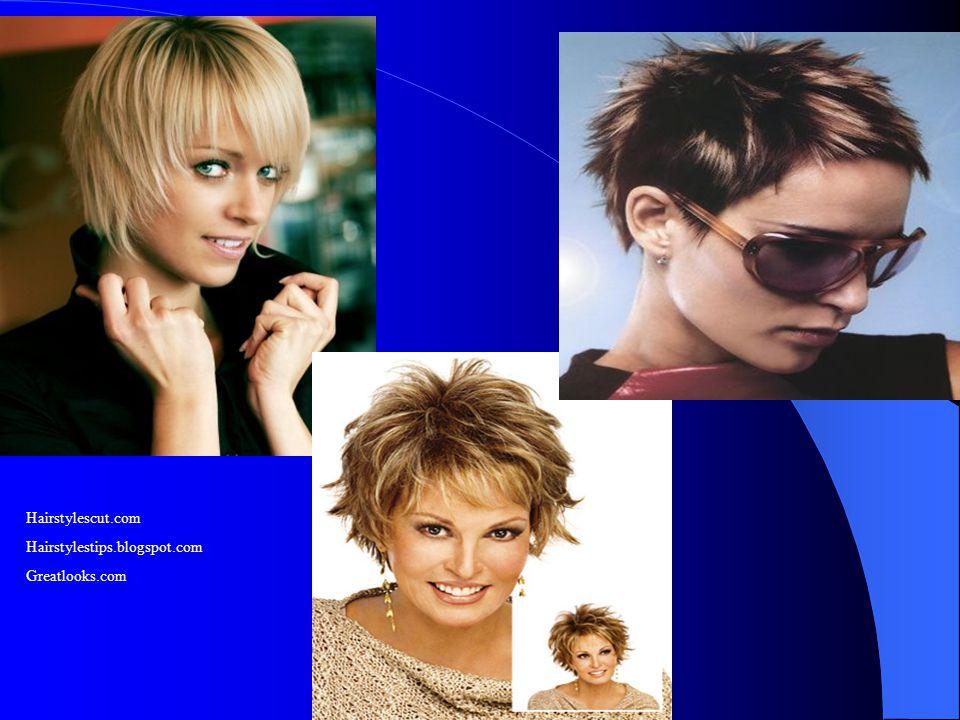 Hairstylescut.com Hairstylestips.blogspot.com Greatlooks.com