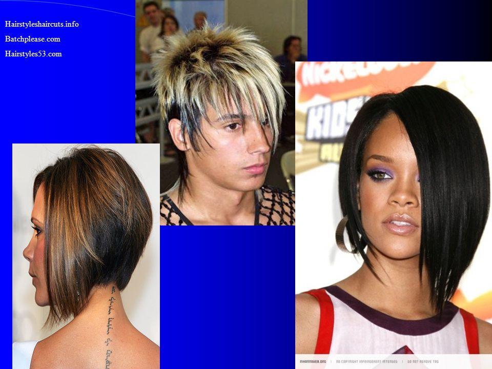 Hairstyleshaircuts.info Batchplease.com Hairstyles53.com