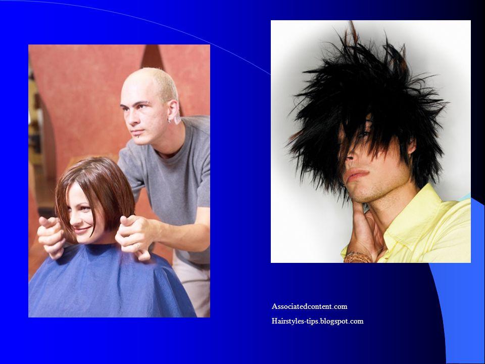 Associatedcontent.com Hairstyles-tips.blogspot.com