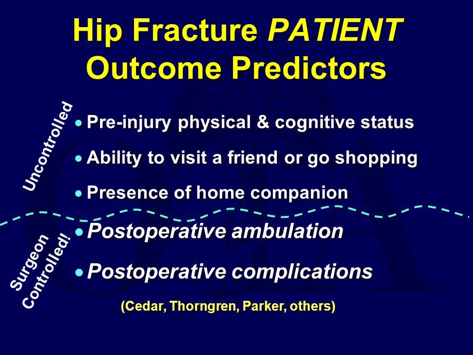 Gamma Clinical Results Complications : +++ Advantages : Advantages : ± Complications : +++ Bridle JBJS(B) 91 Boriani Orthopaedics 91 Lindsey Trauma 91 Halder JBJS(B) 92 Bridle JBJS(B) 91 Boriani Orthopaedics 91 Lindsey Trauma 91 Halder JBJS(B) 92 Williams Injury 92 Leung JBJS(B) 92 Aune ActOrthopScan 94 Williams Injury 92 Leung JBJS(B) 92 Aune ActOrthopScan 94