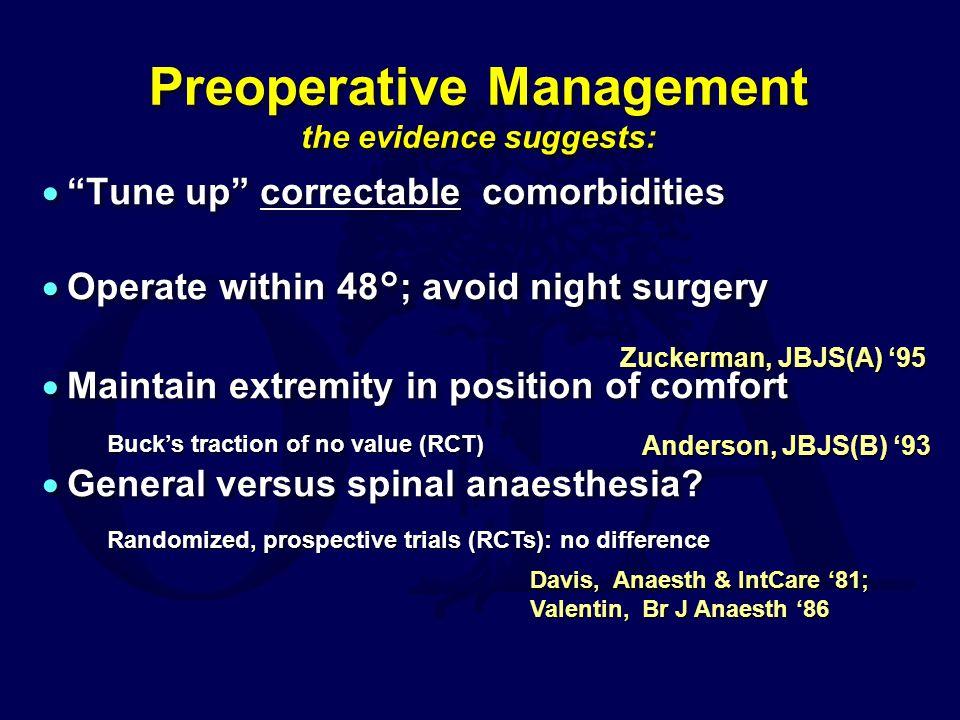 Reverse Oblique Fractures IM Fixation: Best Indications Surgeon controlled factor: Implant selection Intertroch + subtrochanteric fractures