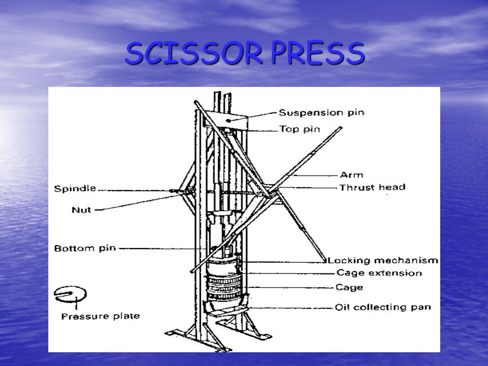BRIDGE PRESS