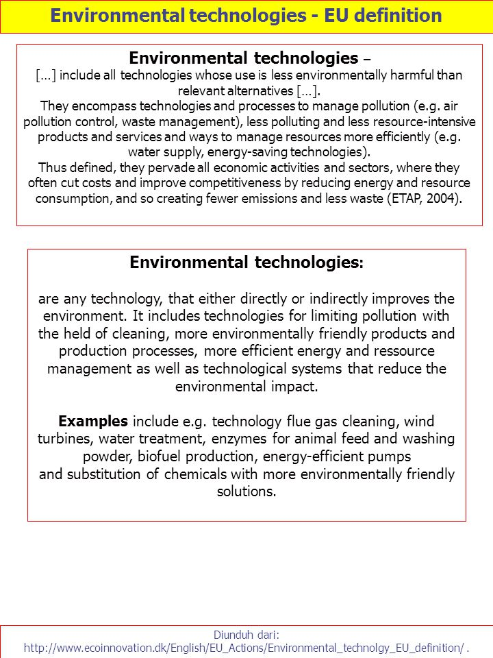 TIPE-TIPE LIMBAH Incineration, hospital waste incineration involves the application of combustion processes under controlled conditions to convert wastes infectious and pathological material to inert mineral residues and gases.