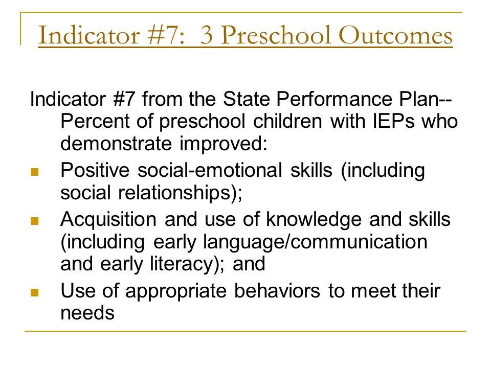 Language Development: Preschoolers 24-36 months (2-3 years)- Phrases of 2-3 words turn into 4-5 word sentences.
